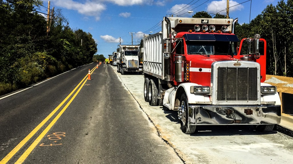 Ritchie Marlboro Road Improvements